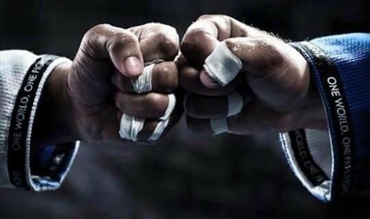 Успех только в твоих руках