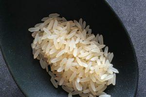 Рисовый протеин
