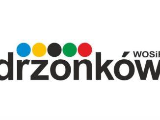 Джонков, Польша - спортивный центр