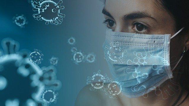 связь вирусов с заболеванием суставов