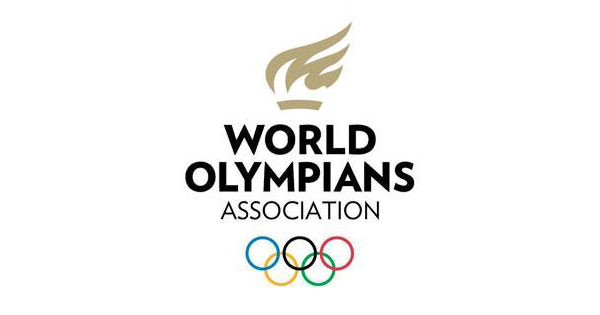 международная ассоциация олимпийцев