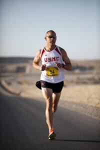 озонотерапия в спорте