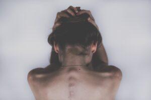 головная боли при занятиях сексом