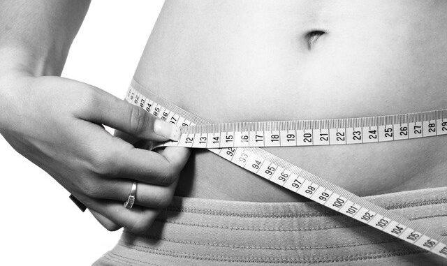 как узнать свой идеальный вес