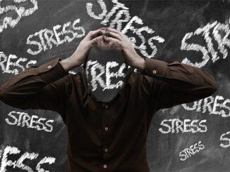 Гормон стресса кортизол