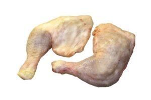 куриное мясо