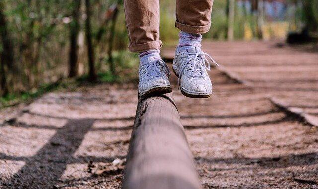 укорочение ноги и ортопедические стельки